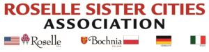 Roselle Sister Cities Association